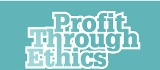 Profit Through Ethics